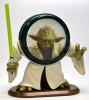 Yomega Puts A Galactic Spin On Yo-yos With Introduction Of Its New Star Wars Collection