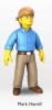 """Mark Hamill """"Simpsons-ized"""" Action Figure Revealed"""