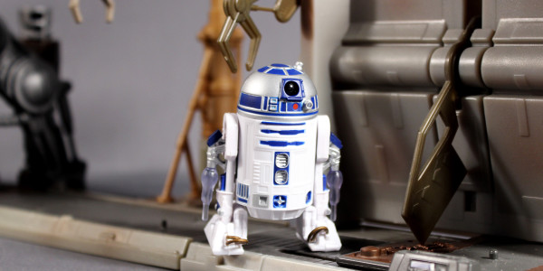 R2 20