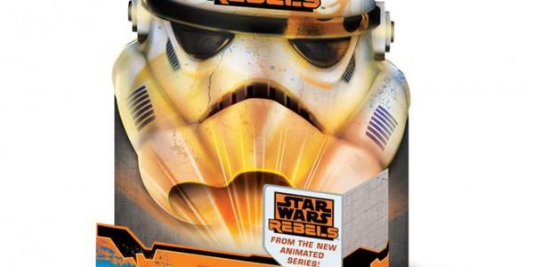 star-wars-rebels-packaging