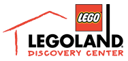 LEGOLAND® Discovery Center Chicago
