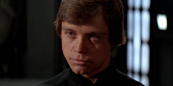 Luke_Skywalker
