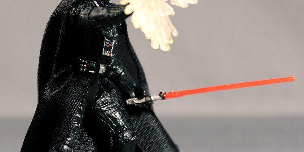 Vader 07