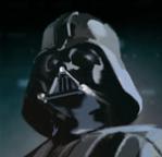 Darth Vader Sideshow Toys Premium Format Figure