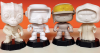 Funko May the 4th Prototypes Giveaway