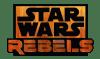 Star Wars Rebels: Full Trailer