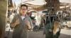 J.J. Abrams Sends Message from Episode VII Set