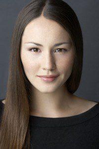 ChristinaChong_HS-2