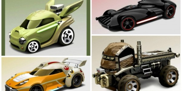 Hot-Wheels-Star-Wars