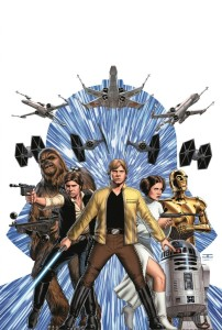 Star_Wars_1_Cassaday_cov-690x1024