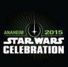 Star Wars Celebration Anaheim 2015: Collectibles Update Presentation