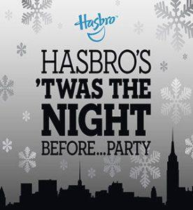 Hasbro_Party