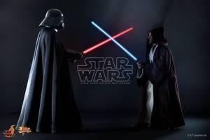 Hot Toys Star Wars