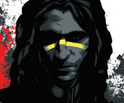 Star Wars: Dark Disciple Cover - Exclusive Reveal! | StarWars.com 2014-12-09 21-38-13