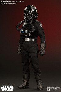 100294-imperial-tie-fighter-pilot-006
