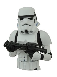 StormtrooperBank