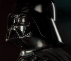 Darth Vader Figure Preview | Sideshow Collectibles | Sideshow Collectibles 2015-02-26 21-54-41