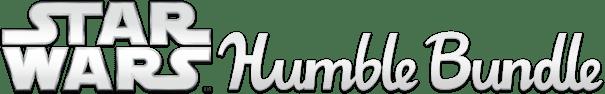 humble-bundle-sw-games