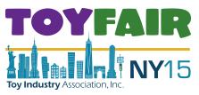 toy-fair-2015-logo
