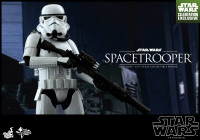 Hot Toys - Star Wars Episode IV - A New Hope - Spacetrooper Collectible Figure (Star Wars Celebration Exclusive)_PR6