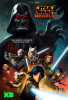 Star Wars Celebration Anaheim: Star Wars Rebels Season Two Panel