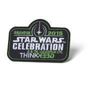 sw_celebration_badge