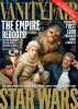 Vanity Fair To Feature The Force Awakens Photos