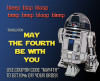 BriansToys.com Star Wars Day 10% Off