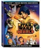 star-wars-rebels-season-one-blu-ray
