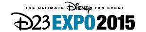 DX15-Logo-1000x220