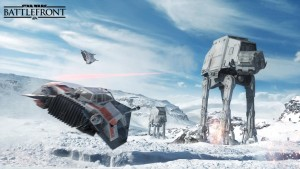 STAR-WARS-BATTLEFRONT-