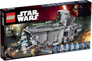 75103-Box