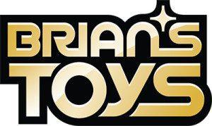 BriansToys_2014_Logo