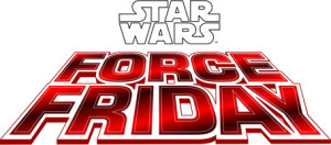ForceFridayLogo