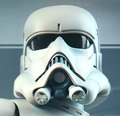 Stormtrooper Statue - Ralph McQuarrie Artist series | Sideshow Collectibles 2015-08-28 20-34-13