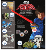 Target and Walmart Force Friday Newspaper Ads