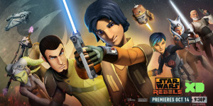 SWR2_Charact_HEROES_1024x512