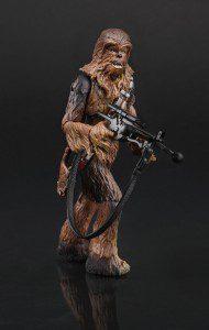 WMT_3 75_Chewbacca1