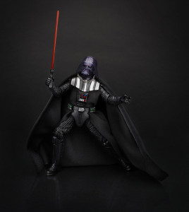 Walgreens_Darth Vader