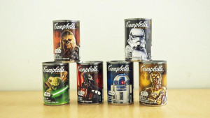 la-dd-campbells-star-wars-20150901-001