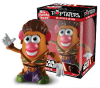 PPW Toys Mrs. Potato Head Princess Leia (Slave Leia)