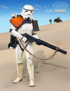 sandtrooperstatueposter2_1