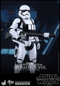star-wars-first-order-heavy-gunner-stromtropper-sixth-scale-hot-toys-902535-07