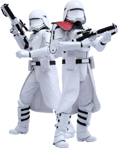 star-wars-first-order-snowtrooper-set-hot-toys-silo-902553
