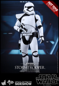 star-wars-first-order-squad-leader-stormtrooper-sixth-scale-hot-toys-902539-04 (1)