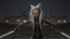New Star Wars Rebels Season Two Trailer