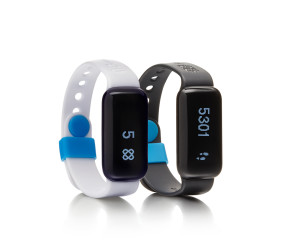 UNICEF_FitBand_group_F