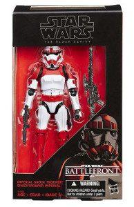 Battlefront_trooper_box