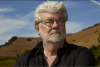 Washington Post Profiles George Lucas