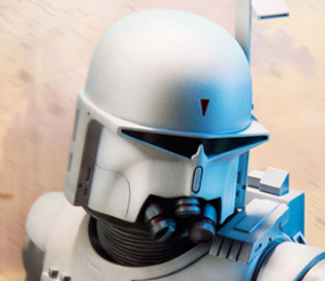 Ralph McQuarrie Boba Fett Statue | Sideshow Collectibles 2015-11-15 07-50-38
